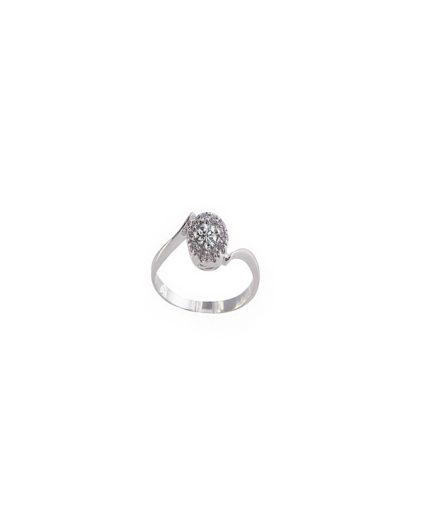 anello diamanti anf01-02-03.