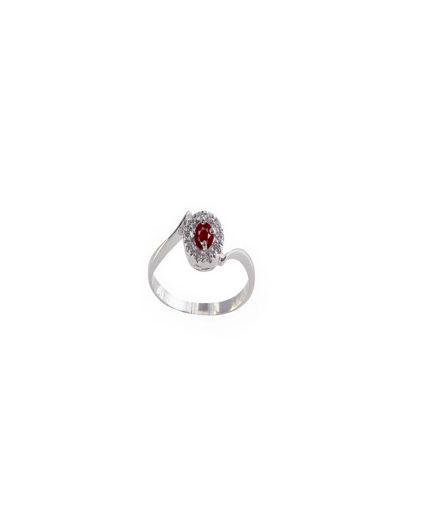 anello rubino e diamanti anf01r-02-03.
