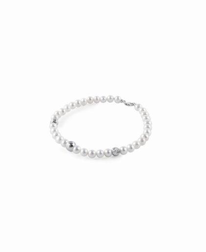 bracciale-perle-bp001