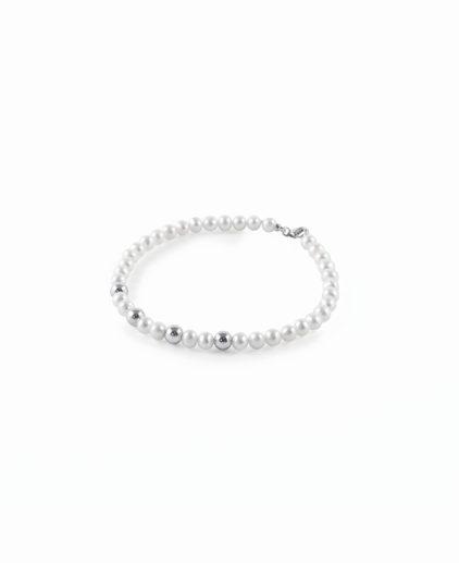 bracciale-perle-bp002