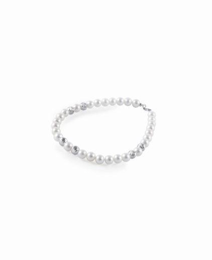 bracciale-perle-bp004