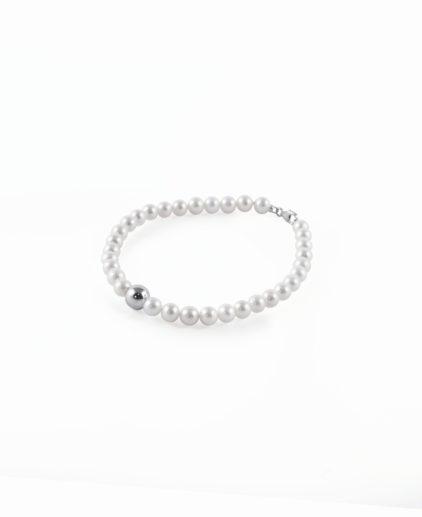 bracciale-perle-bp005