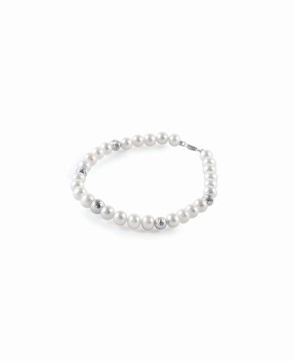 bracciale-perle-bp007