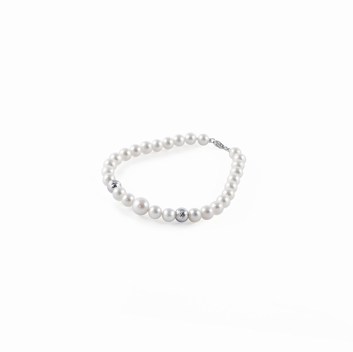 bracciale-perle-bp008