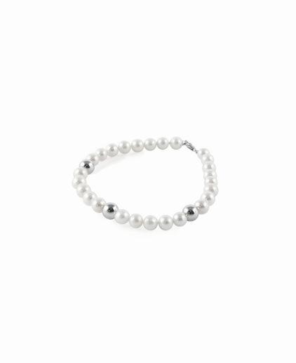 bracciale-perle-bp009