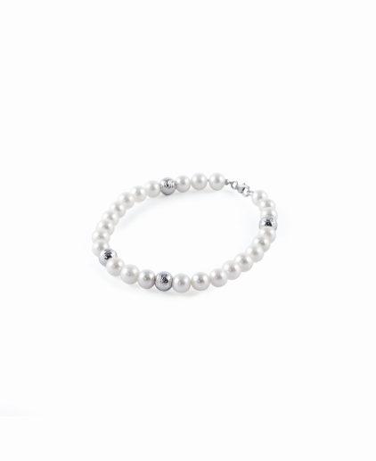 bracciale-perle-bp010
