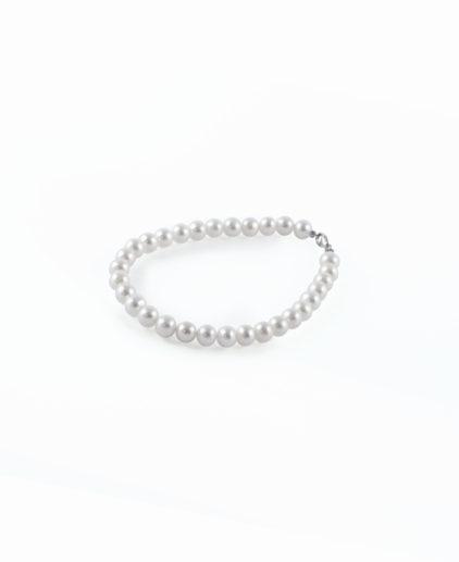 bracciale-perle-bp455