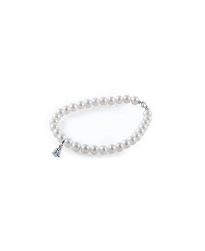 bracciale-perle-e-acquamarina-bpam1