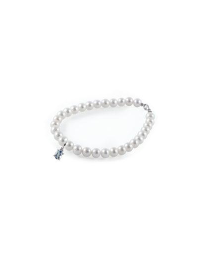 bracciale-perle-e-acquamarina-bpam2