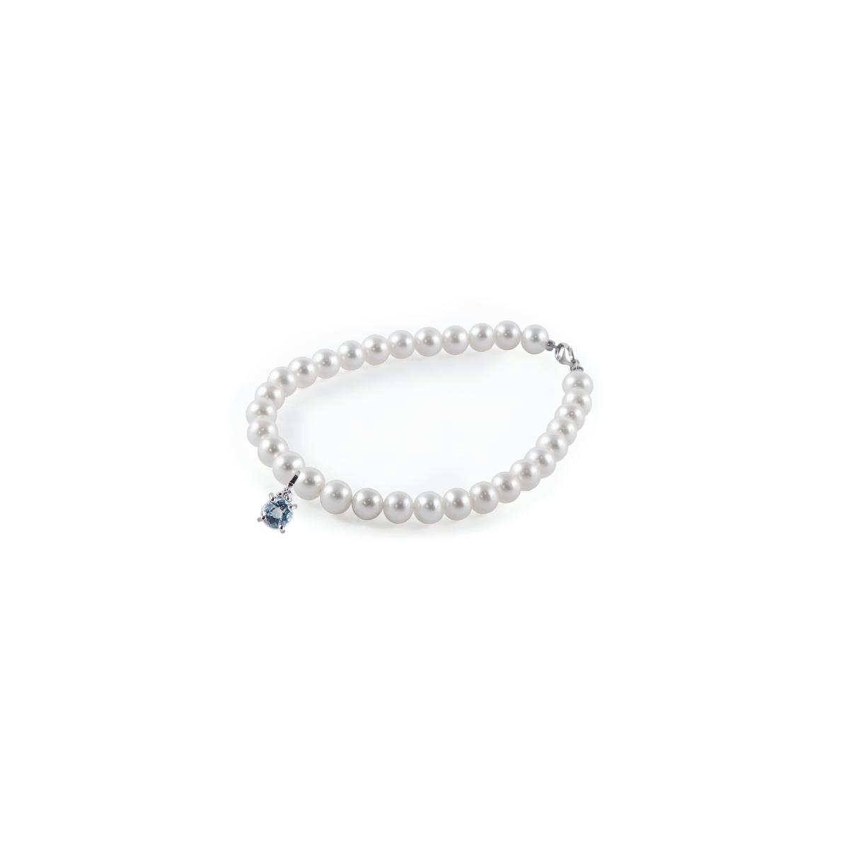 bracciale-perle-e-acquamarina-bpam3