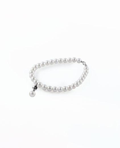 bracciale-perle-e-diamanti-br154