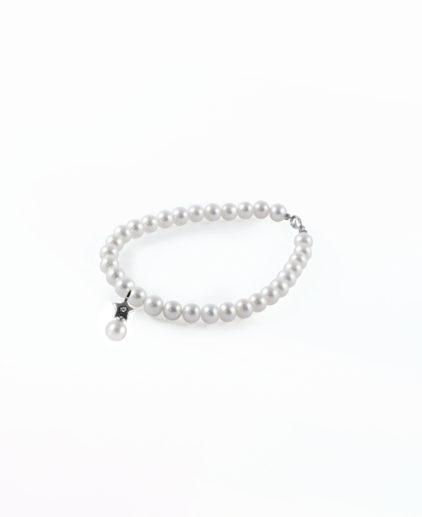 bracciale-perle-e-diamanti-br155