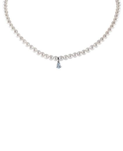 collana-perle-e-acquamarina-fpam1