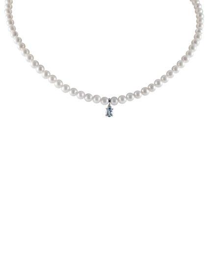 collana-perle-e-acquamarina-fpam2
