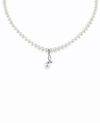 collana-perle-e-diamanti-fp103
