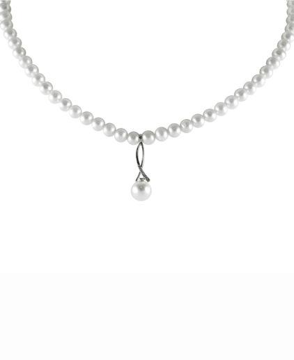 collana-perle-e-diamanti-fp110.