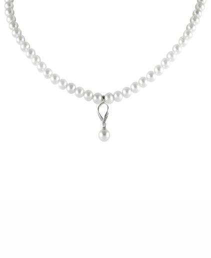 collana-perle-e-diamanti-fp111.