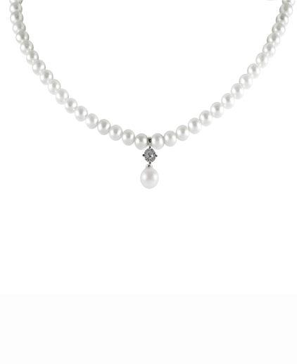 collana-perle-e-diamanti-fp112