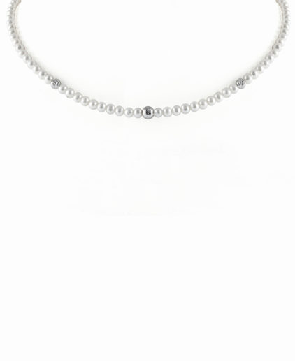 collana-perle-fp001