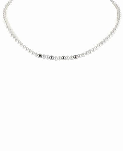 collana-perle-fp002