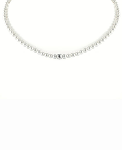 collana-perle-fp003
