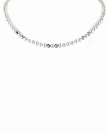 collana-perle-fp004