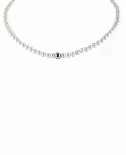 collana-perle-fp005.