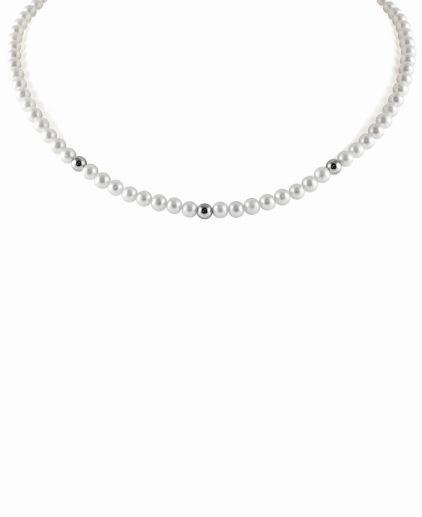 collana-perle-fp006