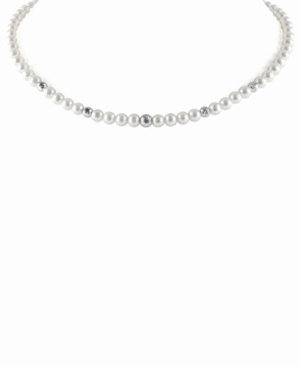 collana-perle-fp007
