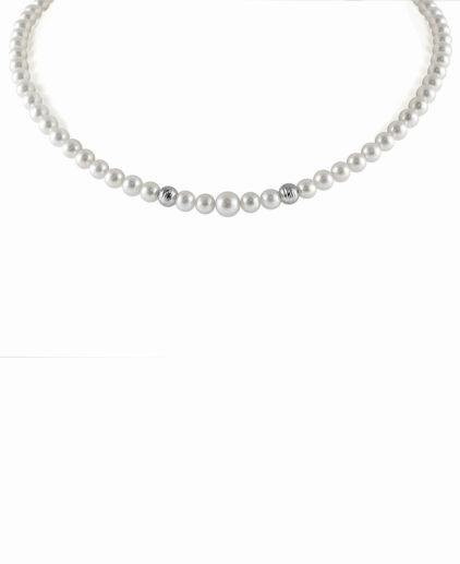 collana-perle-fp008