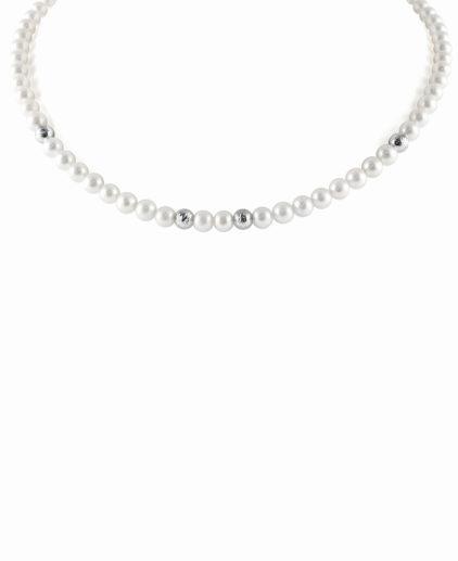 collana-perle-fp010