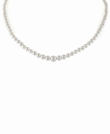 collana-perle-fp047