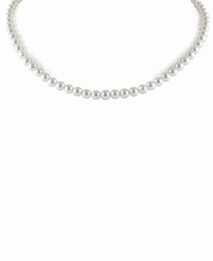 collana-perle-fp455