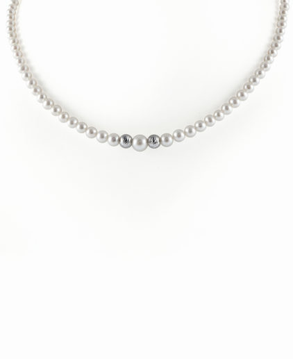 collana-perle-fp471