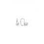 orecchini perle monachella orm