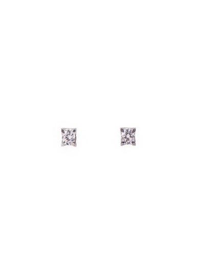 orecchini puntoluce diamanti or002