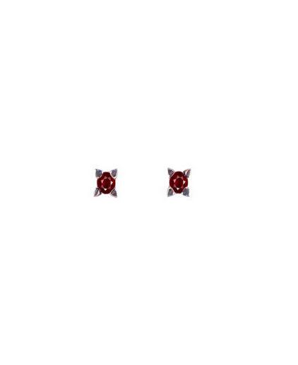 orecchini-puntoluce-rubini-orr001