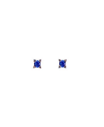 orecchini-puntoluce-zaffiri-orz001