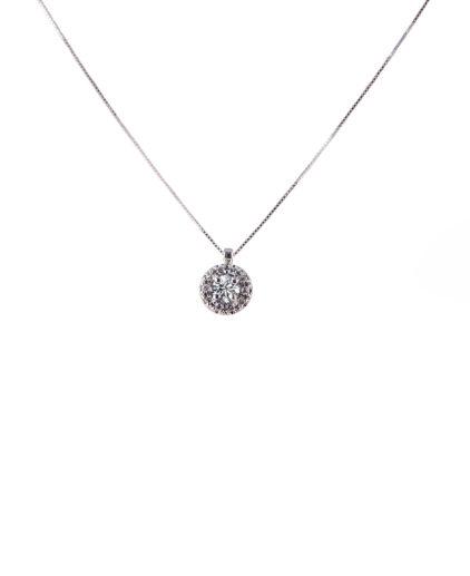 pendente diamanti  plf01-02-03