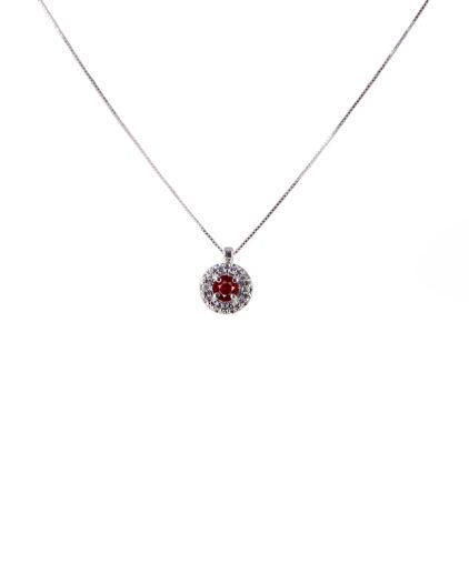 pendente rubino e diamanti plf01r-02-03