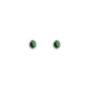 orecchini smeraldi e diamanti  ors010-011