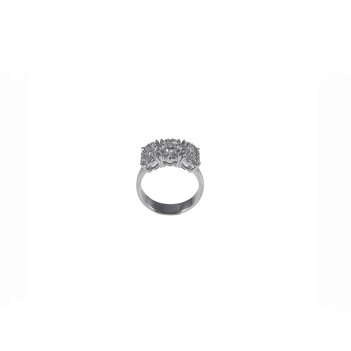 anello-trilogy-diamanti-trf04-05-06