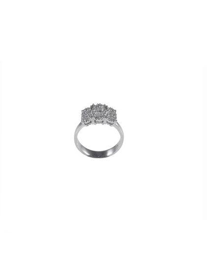 anello-trilogy-diamantitrf454-565
