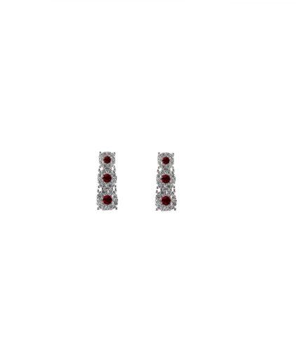 orecchini-trilogy-rubini-e-diamanti-orf456r
