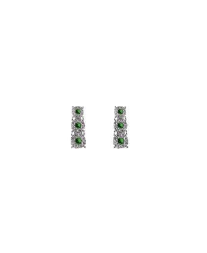 orecchini-trilogy-smeraldi-e-diamanti-orf456s
