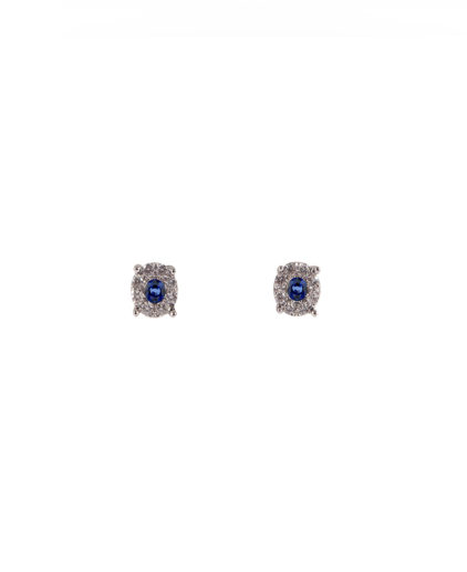 orecchini-zaffiri-e-diamanti-orf04r-05-06-07