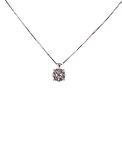 pendente-diamanti-plf04-05-06-07