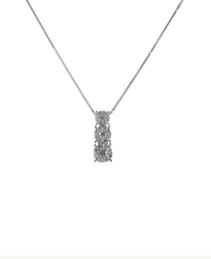 pendente-trilogy-diamanti-plf456
