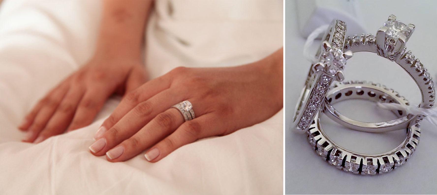 anello di fidanzamento quale scegliere