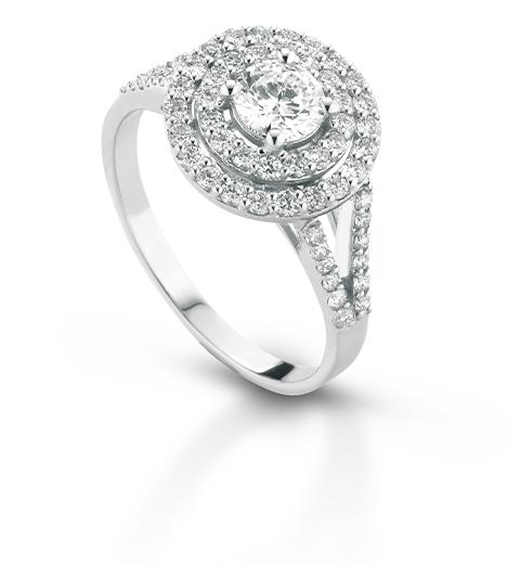 category-banner-diamanti